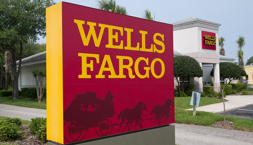 Wells Fargo Lease Negotiations